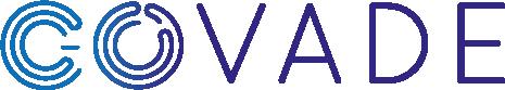 Covade Logo