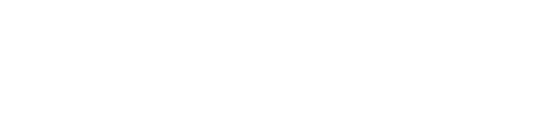 LinkeIn logo white