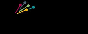 Pôle TES logo