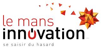 Le Mans Innovation logo